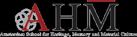 AHM Logo_sm